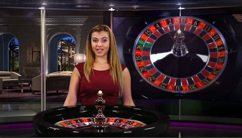 netent live roulette combined wheel view