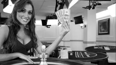 high roller live casinos