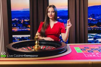 Norwegian roulette