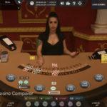 Medialive Malta Blackjack