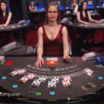 Pokerstars Blackjack Low Stakes