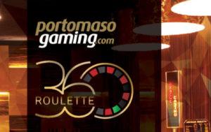 portomaso roulette 360