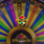 playtech spin a win