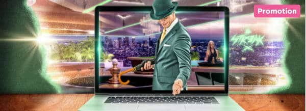 mr green june live casino promotions live beyond live