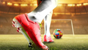 world cup live casino promotions