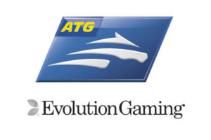 ATG selects Evolution Live Casino