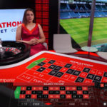 MarathonBet Roulette