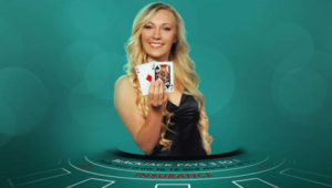 Bet365 Live Blackjack Cashback