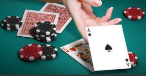 bet365 lucky blackjack cards