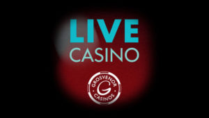 grosvenor live casino app