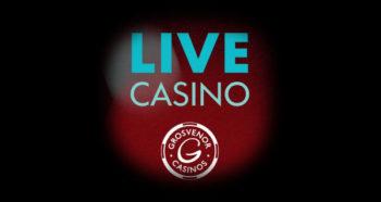 grosvenor live casino app