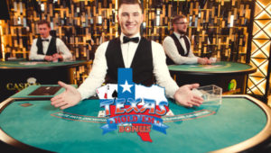 texas holdem bonus poker jackpot