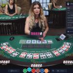 bestconstruct russian poker