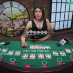betconstruct bet on poker
