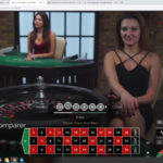 betconstruct roulette