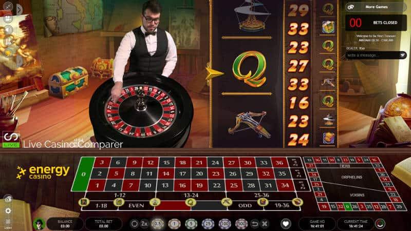 Покер и игровые автоматы в контакте играть казино вулкан бесплатно сейфы