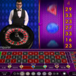 extreme jokers jewels roulette