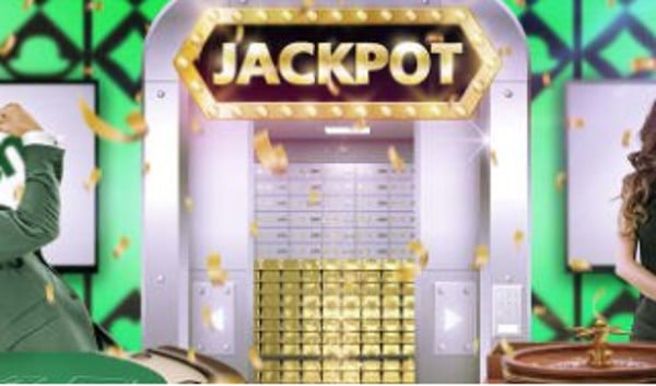 mr green october 2018 live casino promotions jackpot