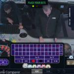 lucky streak portomaso roulette