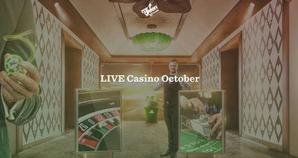 mr green october 2018 live casino promotions