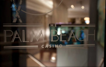 roulette live mayfair from the palm beach casino mayfair