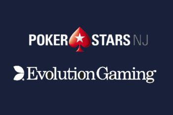 pokerstars new jersey