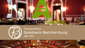 bad homburg casino