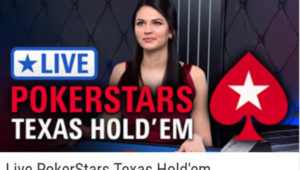 pokerstars ultimate texas hold'em