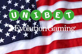 Unibet expands into US