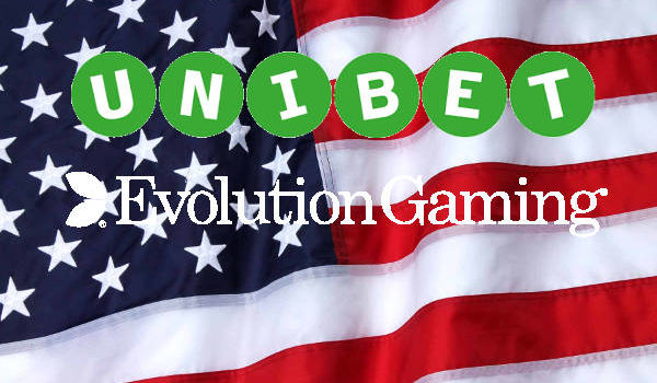Unibet expands into US