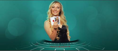 bet365 January 2019 Live Casino Promotion