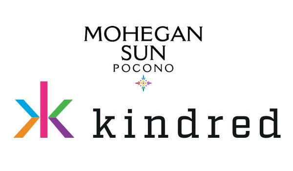 Kindred Group signs Pennsylvania