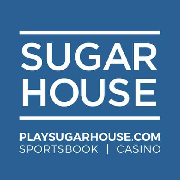 playsugarhouse live casino