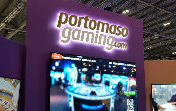 portomaso gaming in hotels