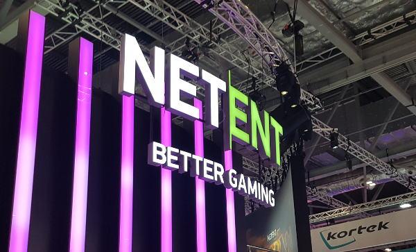 netent live casino ice 2019