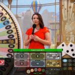 monopoly live dream catcher edition delaer