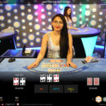 playtech Casino Holdem