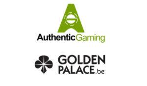 belgium golden palace casino