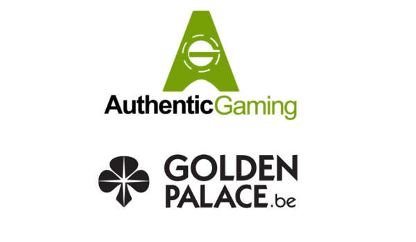 belgium golden palace casino