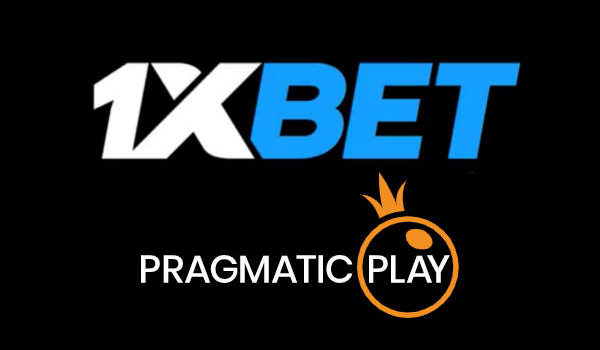 ixbet live with pragmatic play live casino