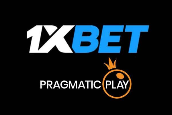1xbet live betgames