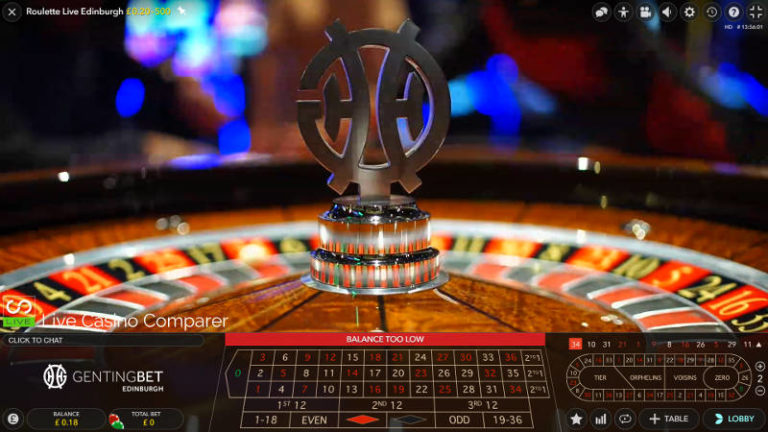 Win A Day Casino Joins Every Growing List Of Bitcoin Casinos