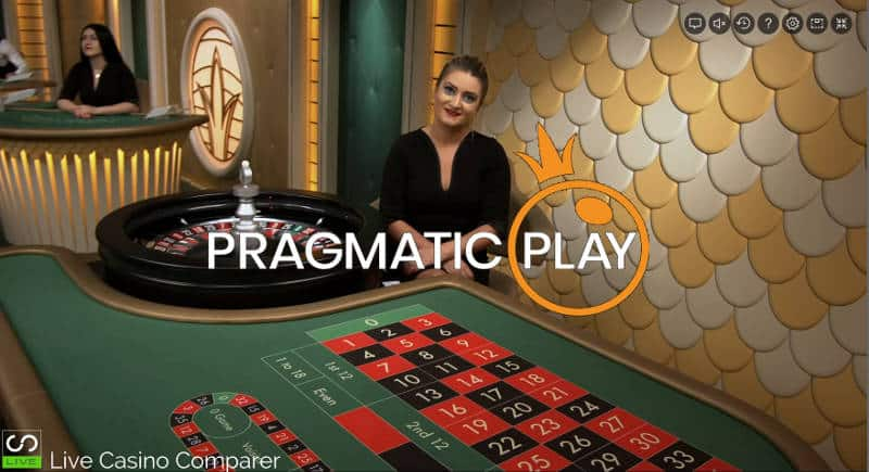 Best Pragmaic Play Live Dealer Casinos For 2020