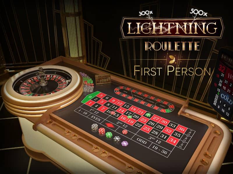 fpg lightning roulette image