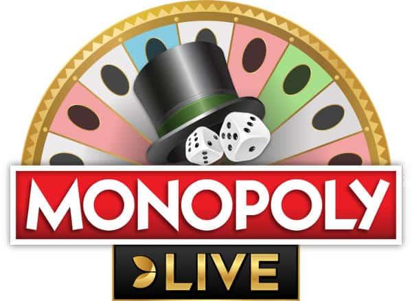 monopoly live dream catcher
