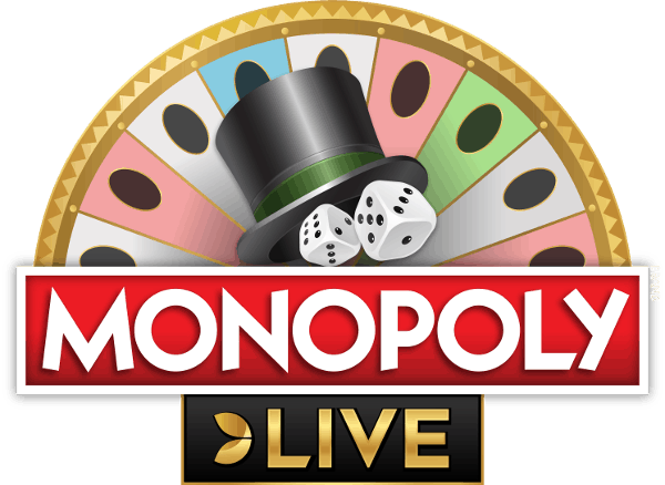 Monopoly Live Dream Catcher Edition | Strategy & Playing Guide