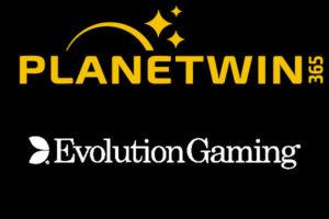 planetwin365 logo