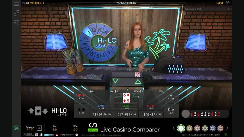 H i игры казино казино махи