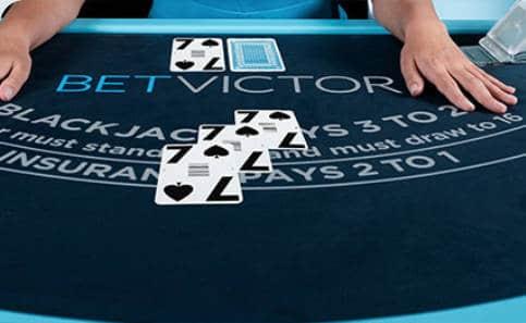 3 seven of spades