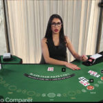 netent classic blackjack